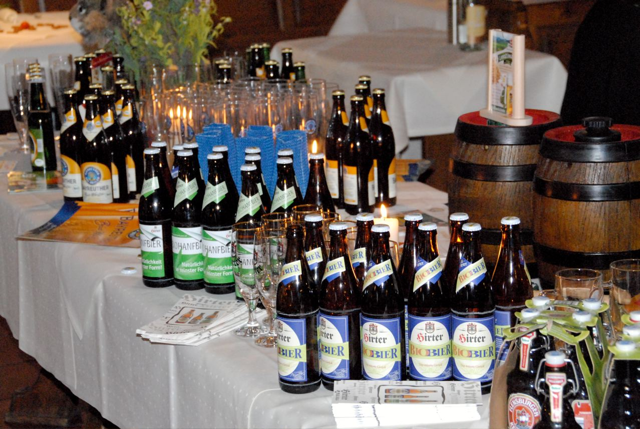 best-of-bio-beer-2007_10.jpg