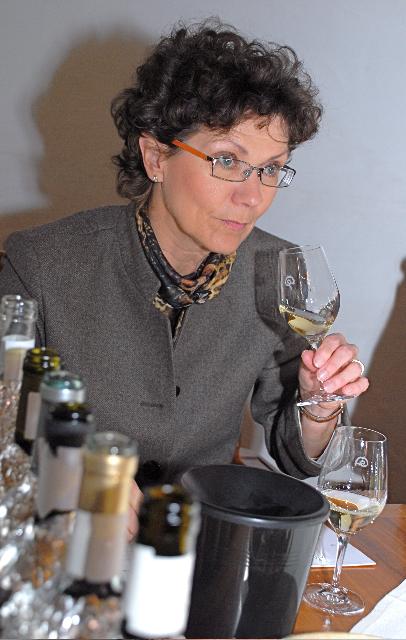 best-of-bio-wine-2008_32.jpg