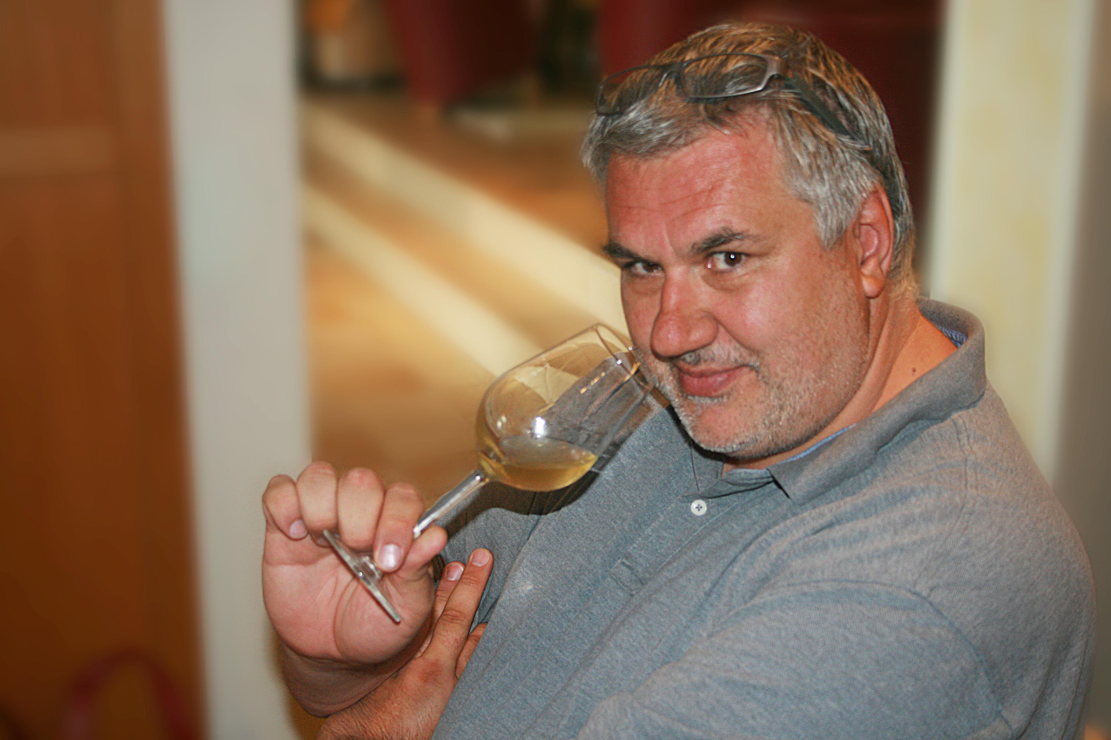 best-of-bio-wine-2014-juergen-schmuecking.jpg