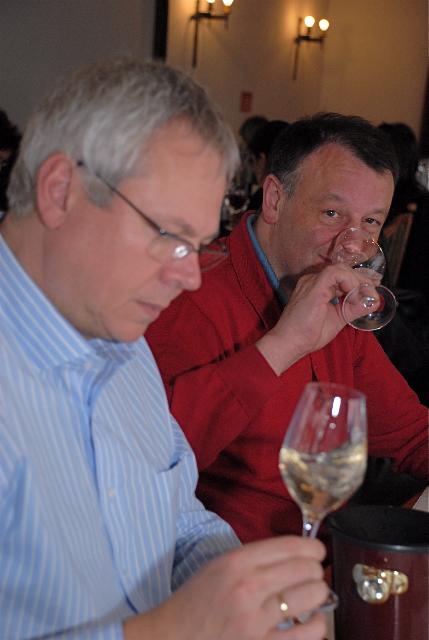 best-of-bio-wine-2008_7.jpg