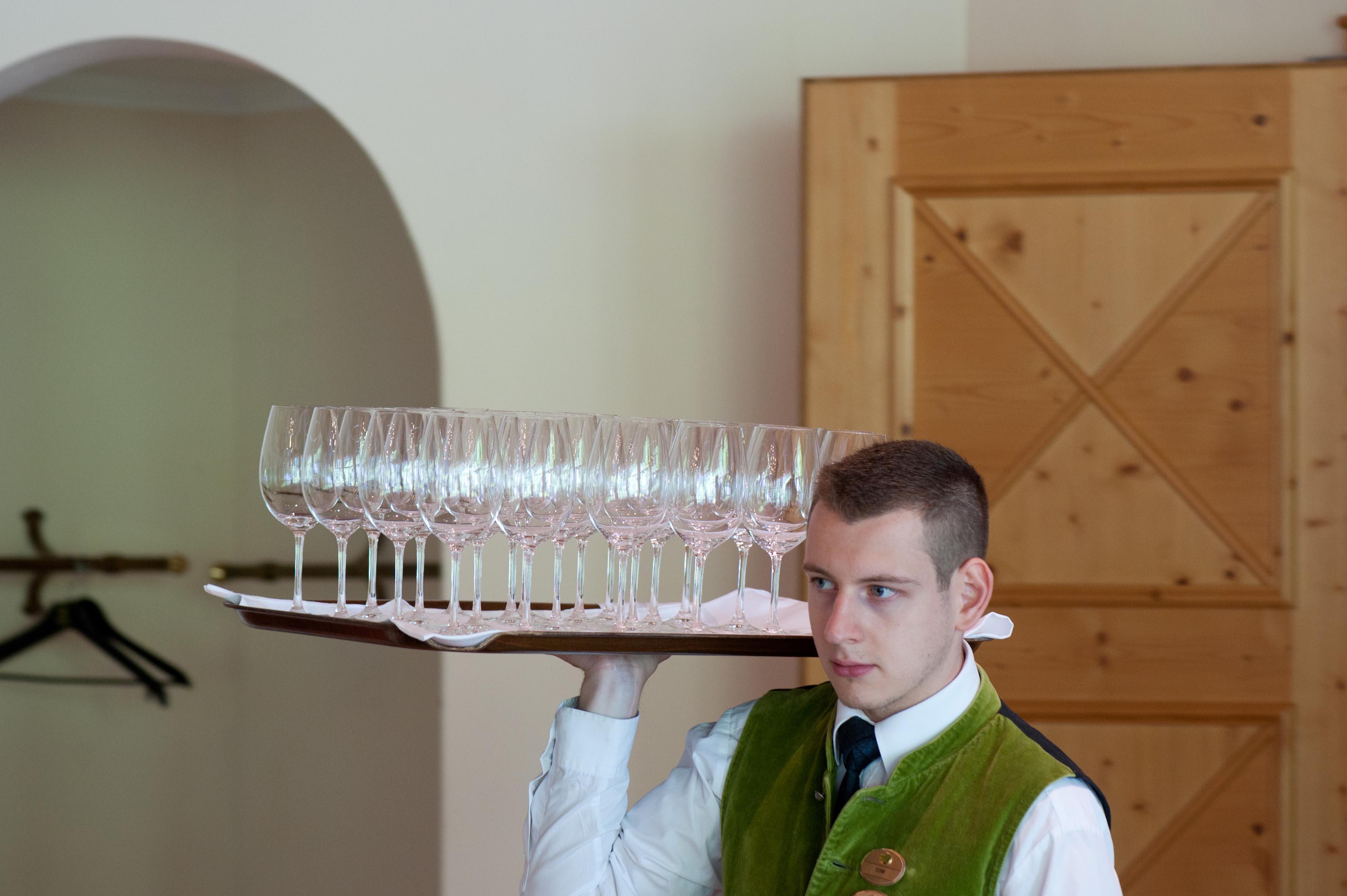 Best of Bio wine 2015