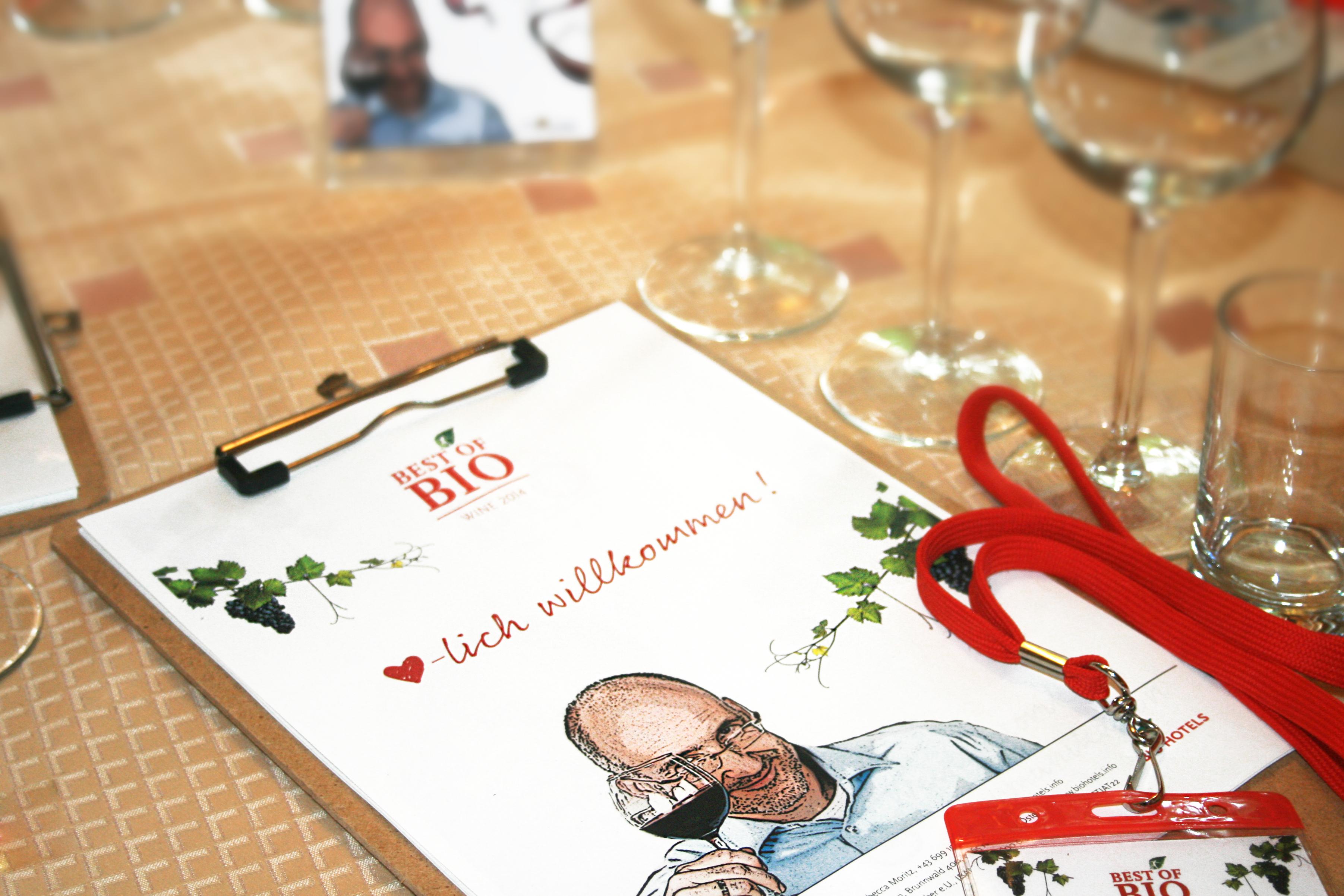 best-of-bio-wine-2014-verkostertisch.jpg