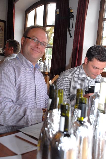 best-of-bio-wine-2008_16.jpg