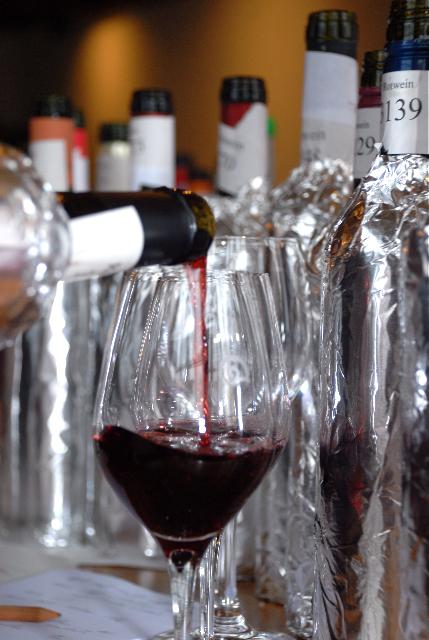 best-of-bio-wine-2008_9.jpg