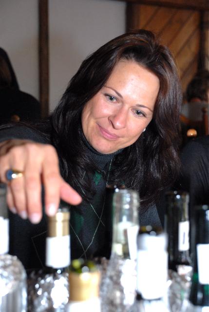 best-of-bio-wine-2008_19.jpg