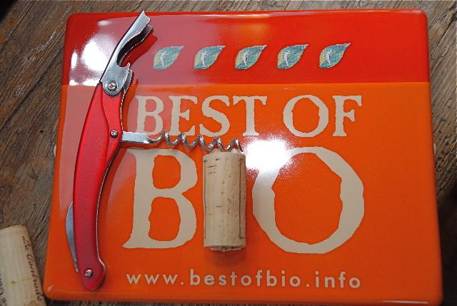 best-of-bio-wine-2008_1.jpg
