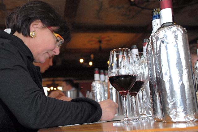 best-of-bio-wine-2008_8.jpg