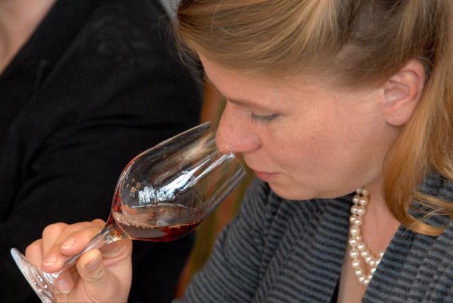 best-of-bio-wine-2008_20.jpg