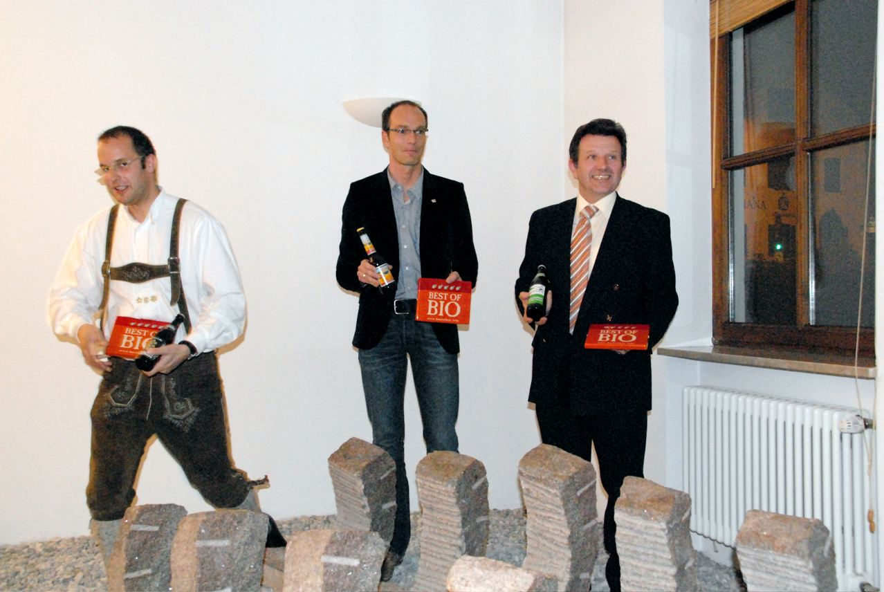 best-of-bio-beer-2007_4.jpg