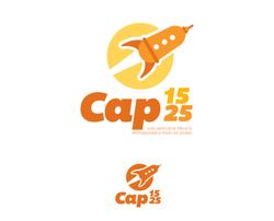 Cap1525