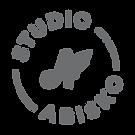Studio Abisko logo