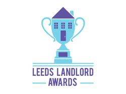 Leeds Landlord Awards