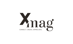 Xmag Luxembourg