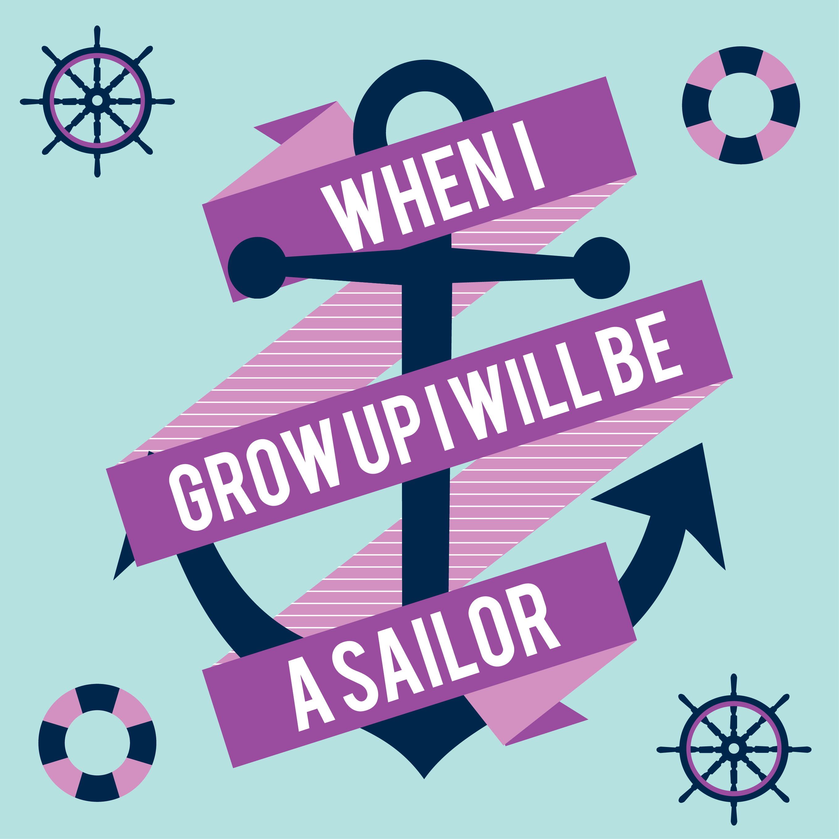 Sailor Gifted Entry