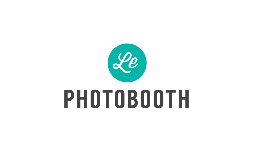 Le Photobooth Luxembourg