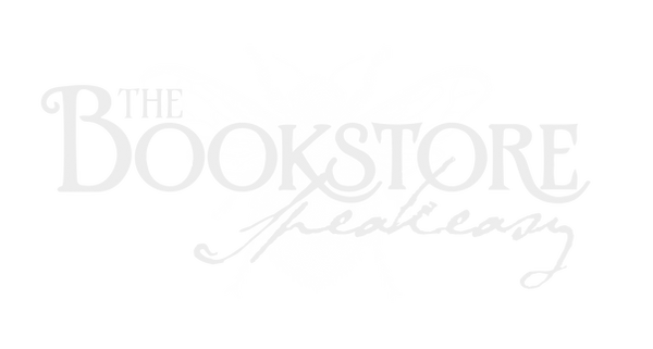 white logo png clear.png