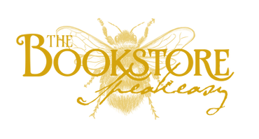 gold logo png clear.png