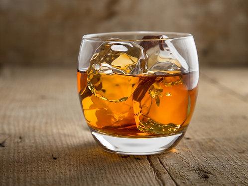 Cocktails 106: Brandy (10/30)