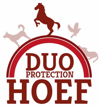 DUO Hoef