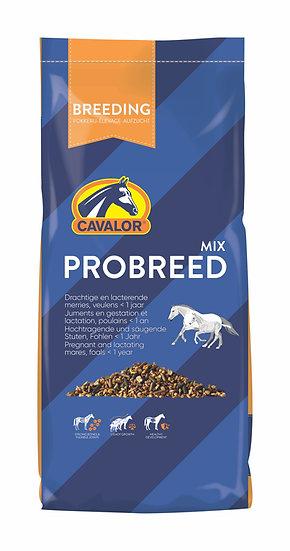 Cavalor Probreed Mix