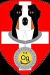 Logo-Oganesson.png