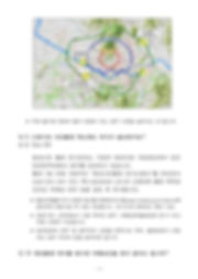 21112-page-009.jpg
