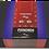 Thumbnail: 국산 Pixnord 6 F.C. (Flight Controller)
