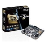 ASUS H110M-A/M.2 Motherboard