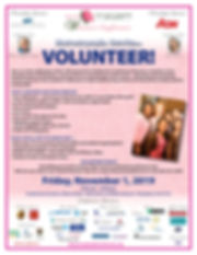 2019 Volunteers Needed flyer R3.jpg