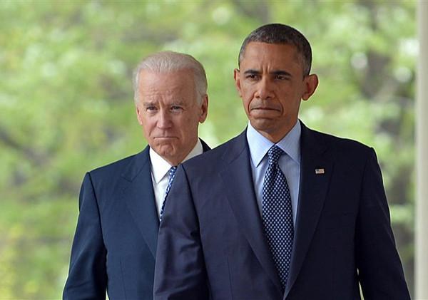 Biden and Obama.jpg