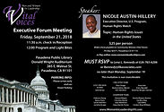 9 WLVV Sept 21 Exec Forum invitation.jpg