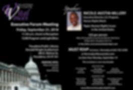 9 WLVV Sept 21 Exec Forum invitation.jpg
