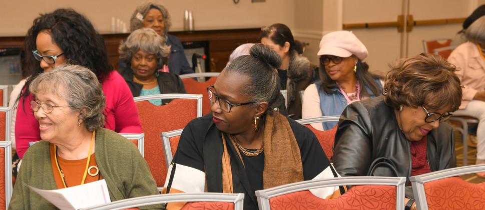 workshops DSC_7917.JPG