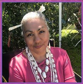 Tina Calderon bio photo.jpg