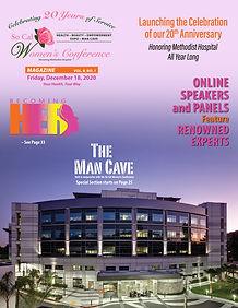 SCWC-2020-Magazine-COVER.jpg