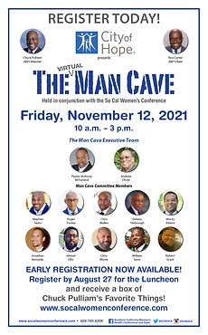 2 Man Cave Flyer Nov 12 2021.jpg