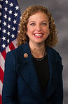 Debbie_Wasserman_Schultz_official_photo.