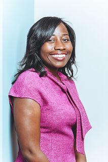Photo Track 2 Dr. Tamika Burrus.jpg