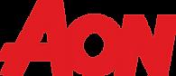 1200px-Aon_Corporation_logo.svg (1).png