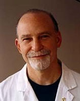 Dr. Steven T. Rosen, MD, FACP, FASCO.jpg