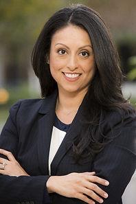 Panel 1 Councilwoman Nury Martinez Photo
