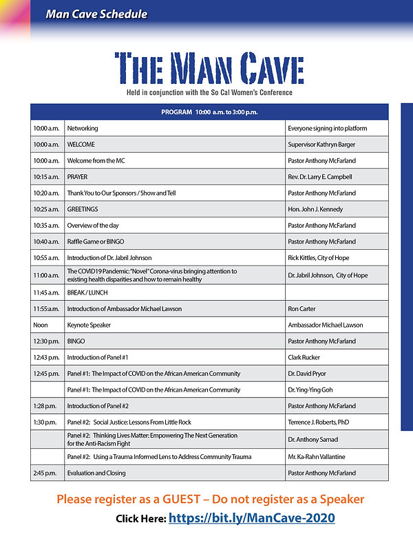 ManCave schedule with Log-in.jpg