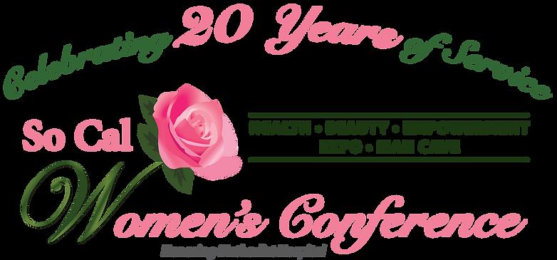SCWC Logo 20th Anniv copy.png