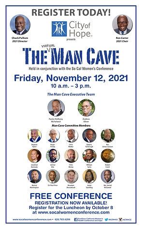 Man Cave Flyer Nov 12 2021  91021.jpg