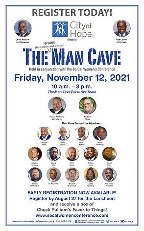 Man Cave Flyer Nov 12 2021.jpg