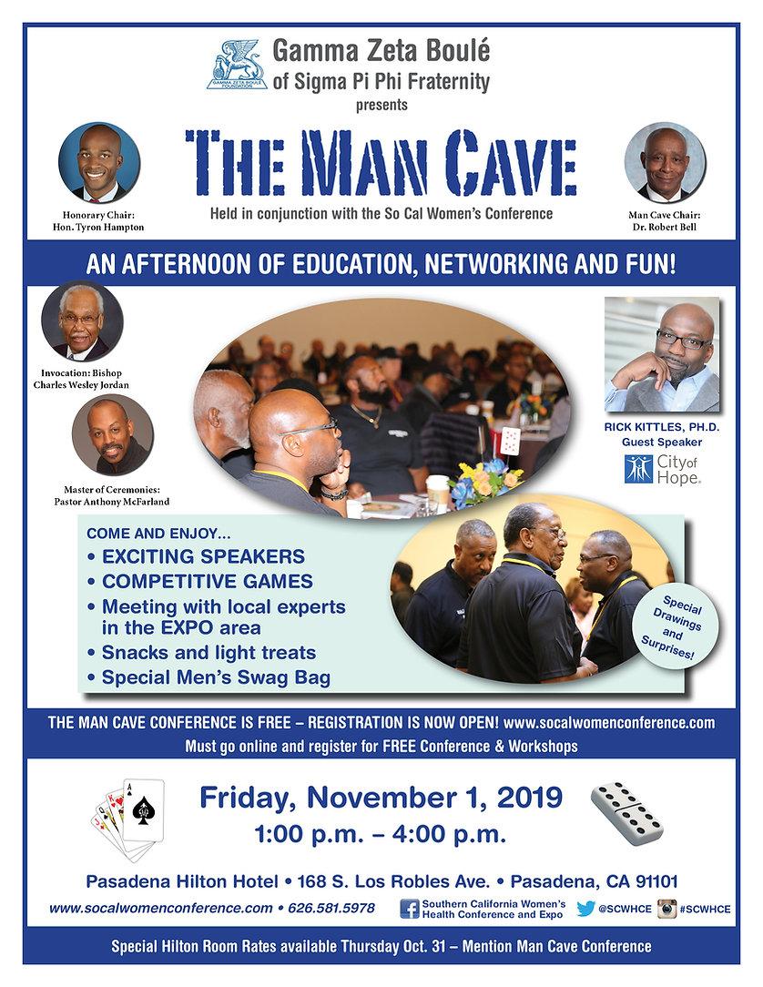 7a Man Cave Flyer.jpg