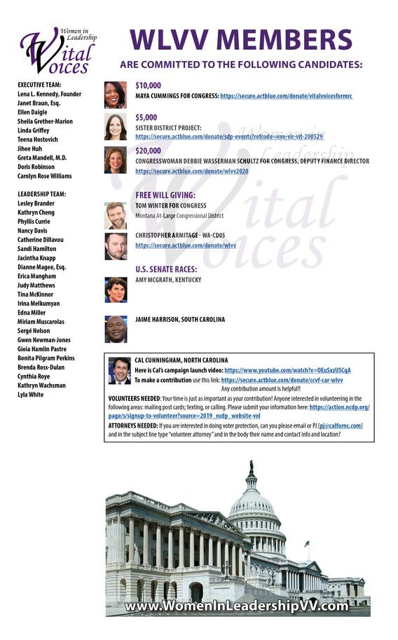 WLVV Candidates to Consider June 12 R1.j