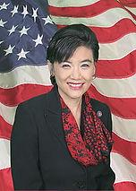Judy_Chu,_official_photo.jpg