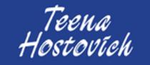 teena_hostovich.png