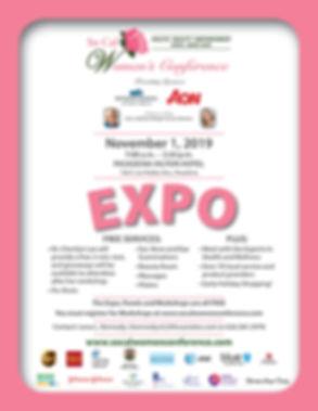 EXPO flyer  draft 2 .jpg